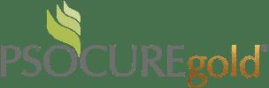 psocure-logo